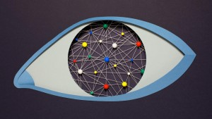 inline-eye_źródło FastCompany_aut.K.Bean